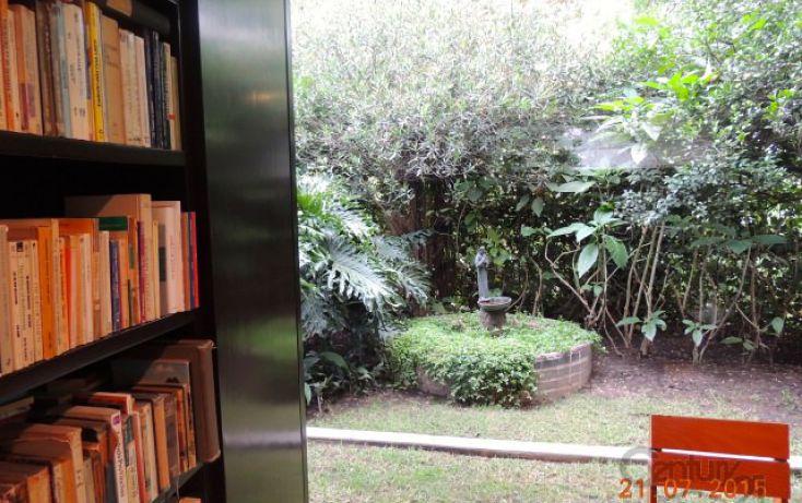 Foto de casa en venta en melchor portocarrero, lomas de chapultepec i sección, miguel hidalgo, df, 1719780 no 07