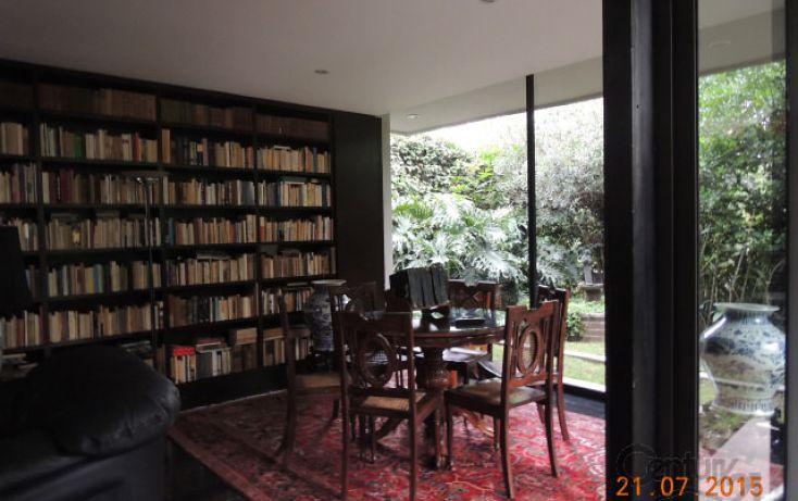 Foto de casa en venta en melchor portocarrero, lomas de chapultepec i sección, miguel hidalgo, df, 1719780 no 08