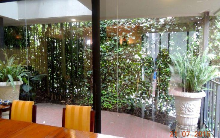 Foto de casa en venta en melchor portocarrero, lomas de chapultepec i sección, miguel hidalgo, df, 1719780 no 10