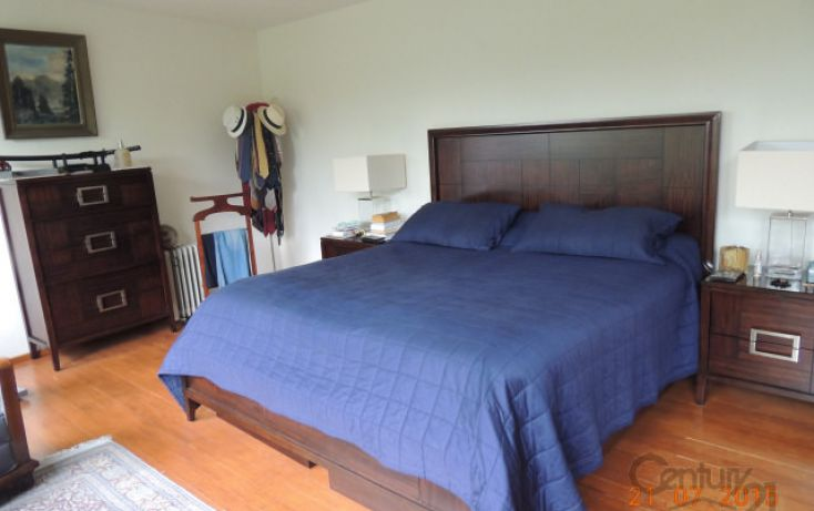 Foto de casa en venta en melchor portocarrero, lomas de chapultepec i sección, miguel hidalgo, df, 1719780 no 12