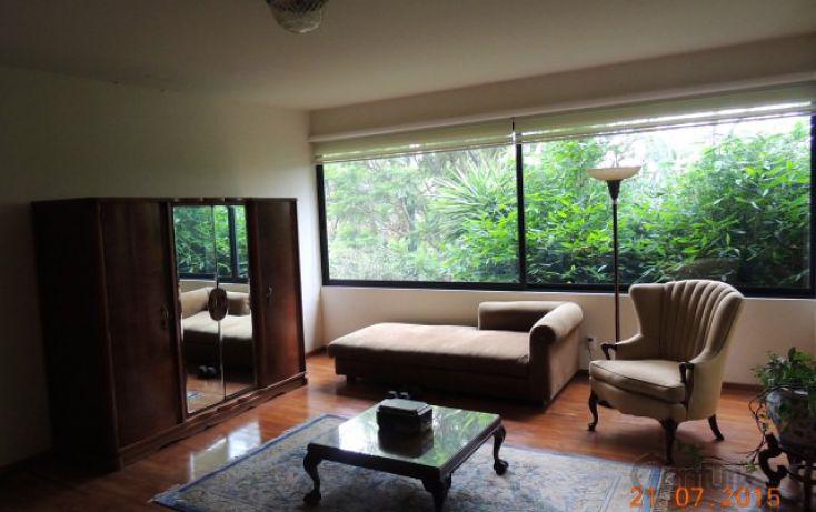 Foto de casa en venta en melchor portocarrero, lomas de chapultepec i sección, miguel hidalgo, df, 1719780 no 13