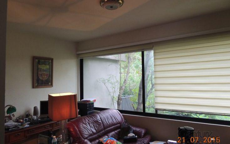 Foto de casa en venta en melchor portocarrero, lomas de chapultepec i sección, miguel hidalgo, df, 1719780 no 15