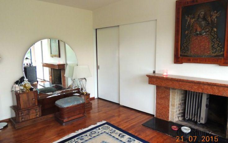 Foto de casa en venta en melchor portocarrero, lomas de chapultepec i sección, miguel hidalgo, df, 1719780 no 17