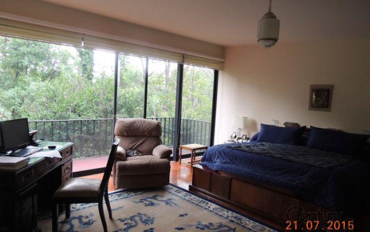 Foto de casa en venta en melchor portocarrero, lomas de chapultepec i sección, miguel hidalgo, df, 1719780 no 18
