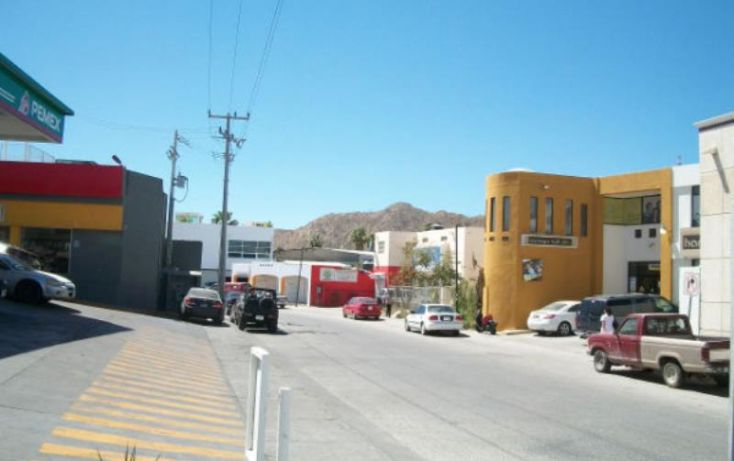 Foto de terreno habitacional en venta en melchore ocampo calle calafia, mariano matamoros, los cabos, baja california sur, 1013007 no 03