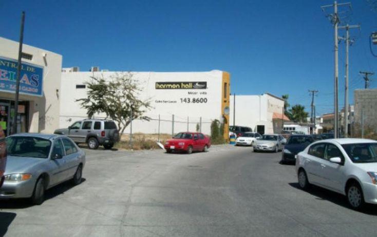 Foto de terreno habitacional en venta en melchore ocampo calle calafia, mariano matamoros, los cabos, baja california sur, 1013007 no 05