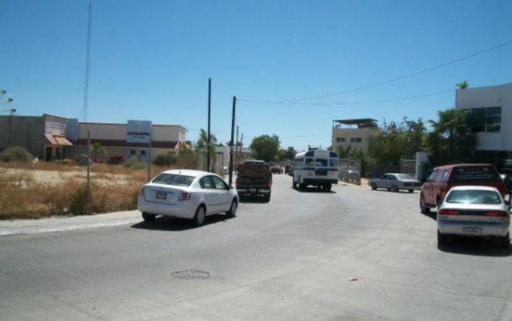 Foto de terreno habitacional en venta en melchore ocampo calle calafia, mariano matamoros, los cabos, baja california sur, 1013007 no 06