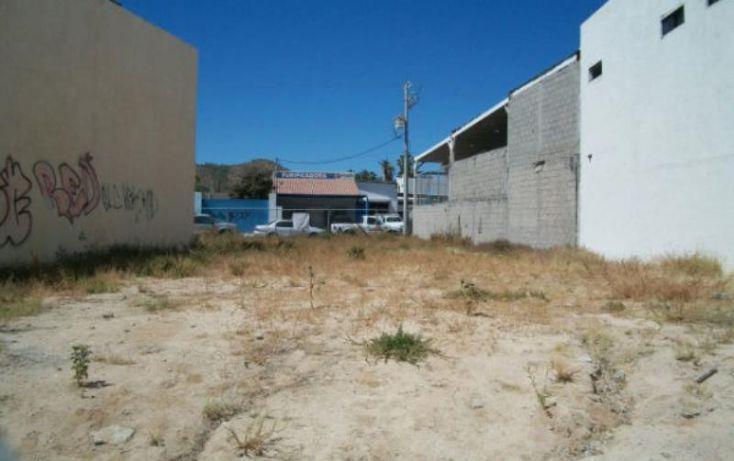Foto de terreno habitacional en venta en melchore ocampo calle calafia, mariano matamoros, los cabos, baja california sur, 1013007 no 08