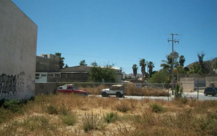 Foto de terreno habitacional en venta en melchore ocampo calle calafia, mariano matamoros, los cabos, baja california sur, 1013007 no 10