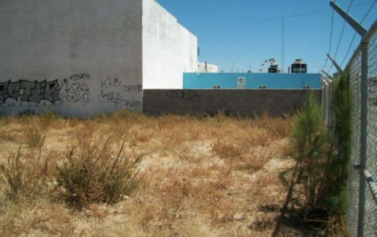 Foto de terreno habitacional en venta en melchore ocampo calle calafia, mariano matamoros, los cabos, baja california sur, 1013007 no 11