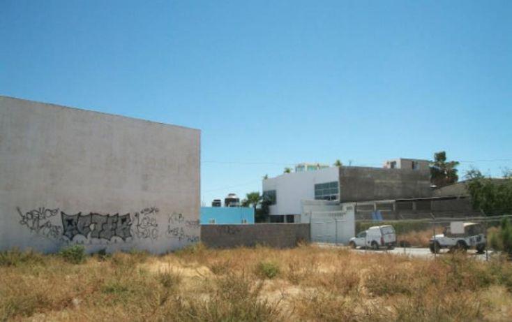 Foto de terreno habitacional en venta en melchore ocampo calle calafia, mariano matamoros, los cabos, baja california sur, 1013007 no 12