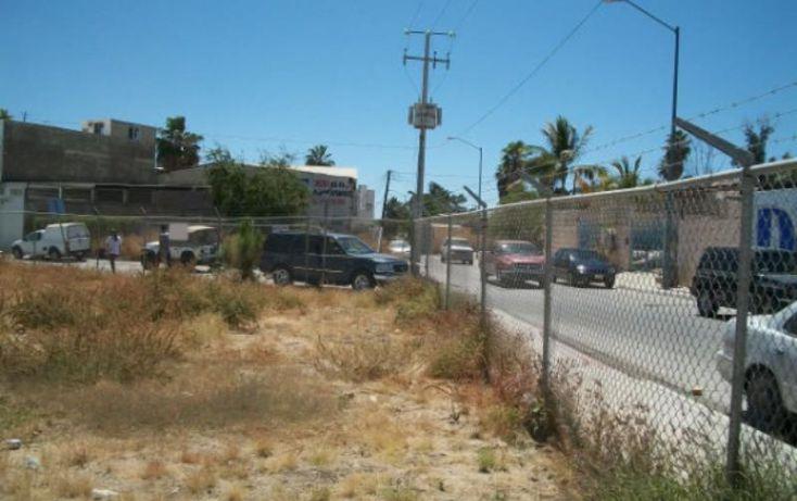 Foto de terreno habitacional en venta en melchore ocampo calle calafia, mariano matamoros, los cabos, baja california sur, 1013007 no 13