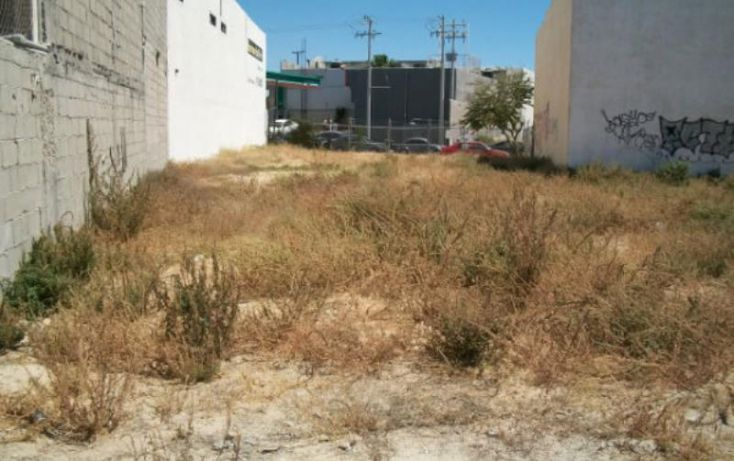 Foto de terreno habitacional en venta en melchore ocampo calle calafia, mariano matamoros, los cabos, baja california sur, 1013007 no 14