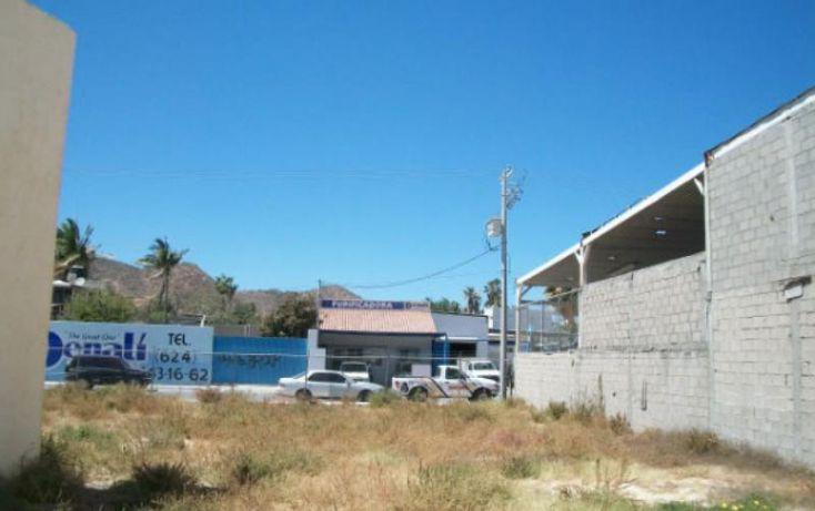 Foto de terreno habitacional en venta en melchore ocampo calle calafia, mariano matamoros, los cabos, baja california sur, 1013007 no 16