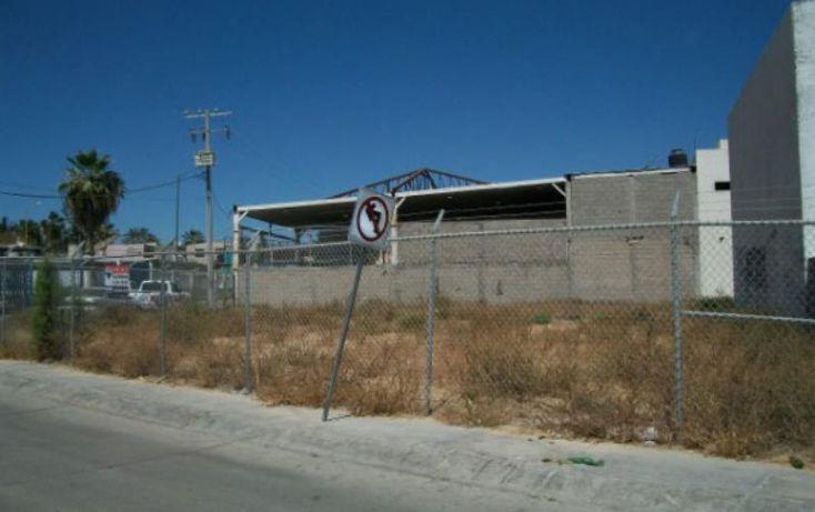 Foto de terreno habitacional en venta en melchore ocampo calle calafia, mariano matamoros, los cabos, baja california sur, 1013007 no 17