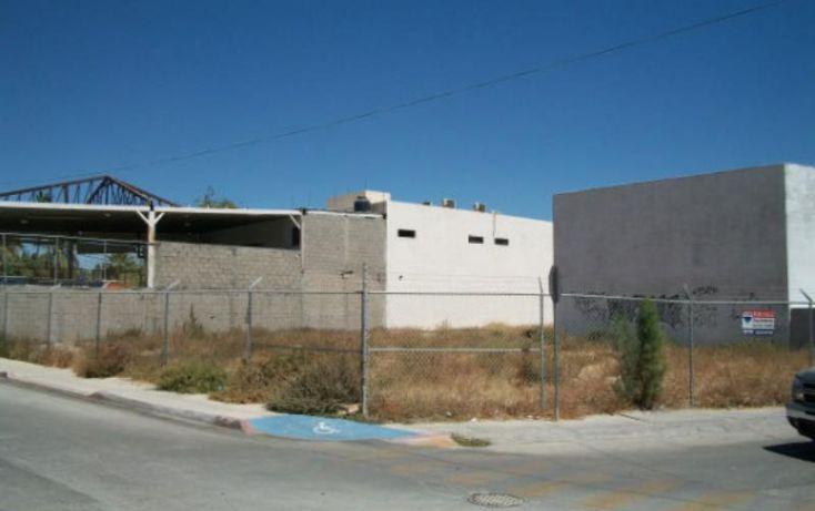 Foto de terreno habitacional en venta en melchore ocampo calle calafia, mariano matamoros, los cabos, baja california sur, 1013007 no 18