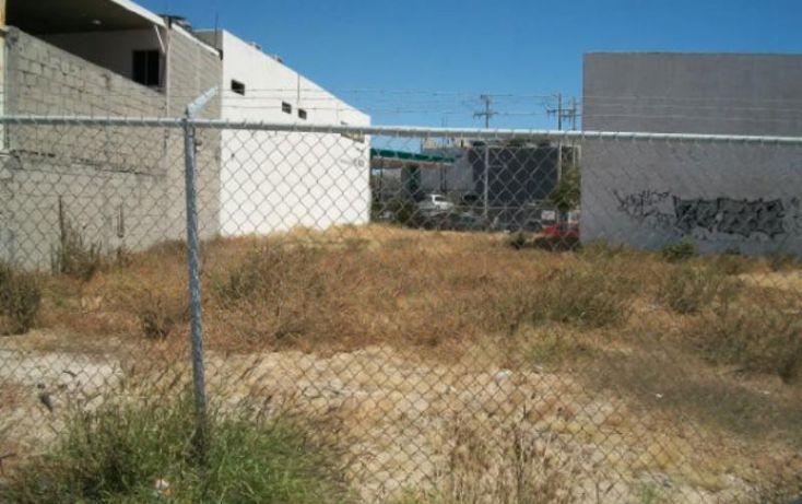Foto de terreno habitacional en venta en melchore ocampo calle calafia, mariano matamoros, los cabos, baja california sur, 1013007 no 19