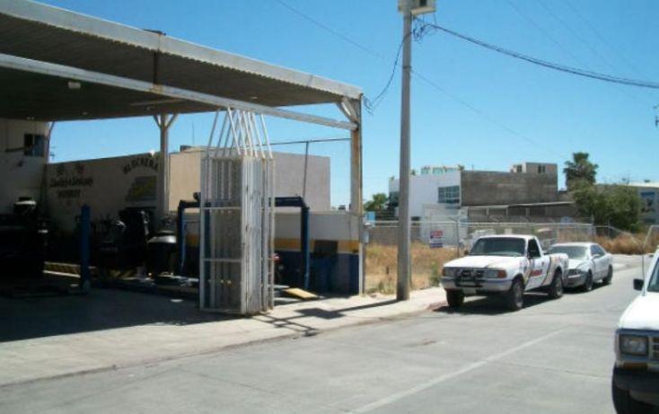 Foto de terreno habitacional en venta en melchore ocampo calle calafia, mariano matamoros, los cabos, baja california sur, 1013007 no 20