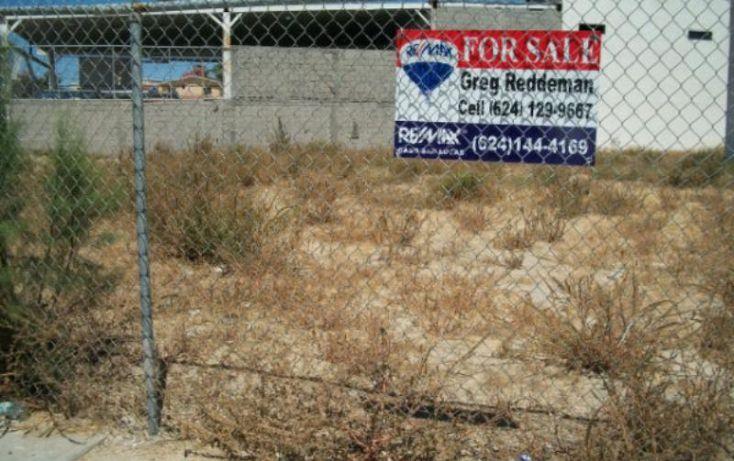 Foto de terreno habitacional en venta en melchore ocampo calle calafia, mariano matamoros, los cabos, baja california sur, 1013007 no 21