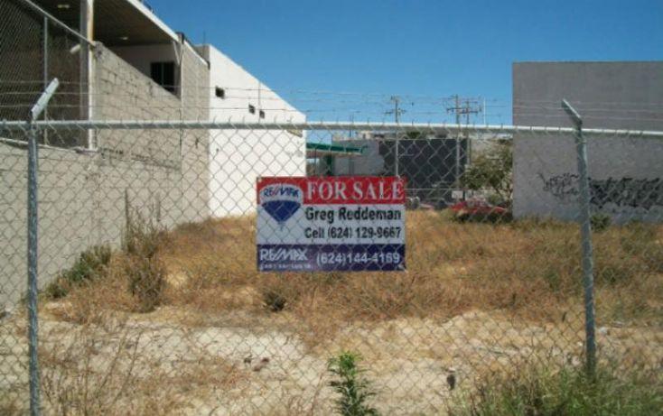 Foto de terreno habitacional en venta en melchore ocampo calle calafia, mariano matamoros, los cabos, baja california sur, 1013007 no 23