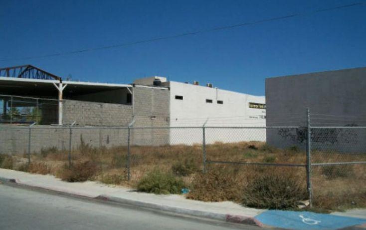 Foto de terreno habitacional en venta en melchore ocampo calle calafia, mariano matamoros, los cabos, baja california sur, 1013007 no 24