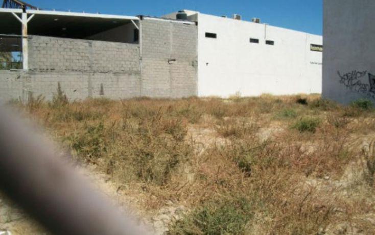 Foto de terreno habitacional en venta en melchore ocampo calle calafia, mariano matamoros, los cabos, baja california sur, 1013007 no 25