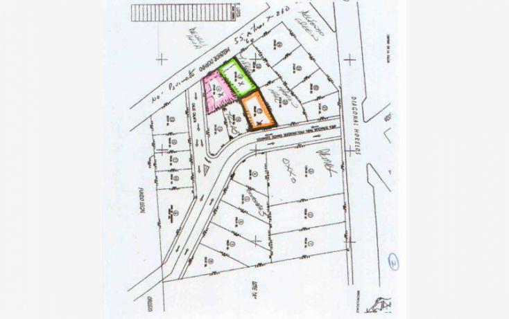 Foto de terreno habitacional en venta en melchore ocampo calle calafia, mariano matamoros, los cabos, baja california sur, 1013007 no 27
