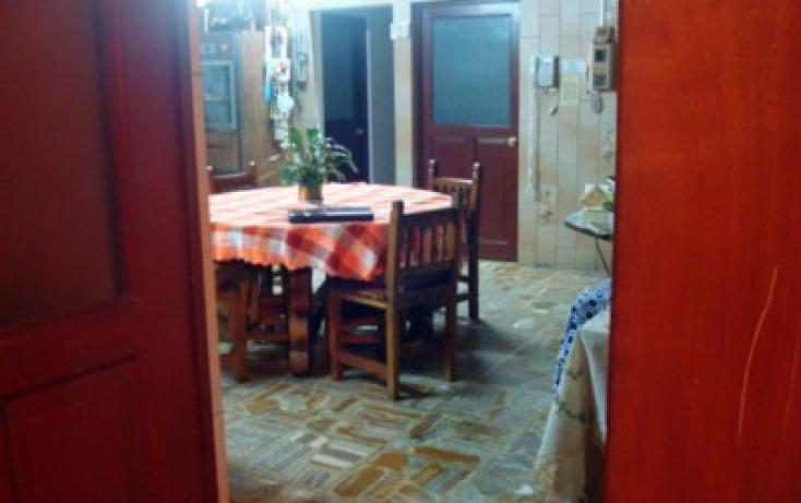 Foto de casa en venta en melero y piña 312, san sebastián, toluca, estado de méxico, 252096 no 01