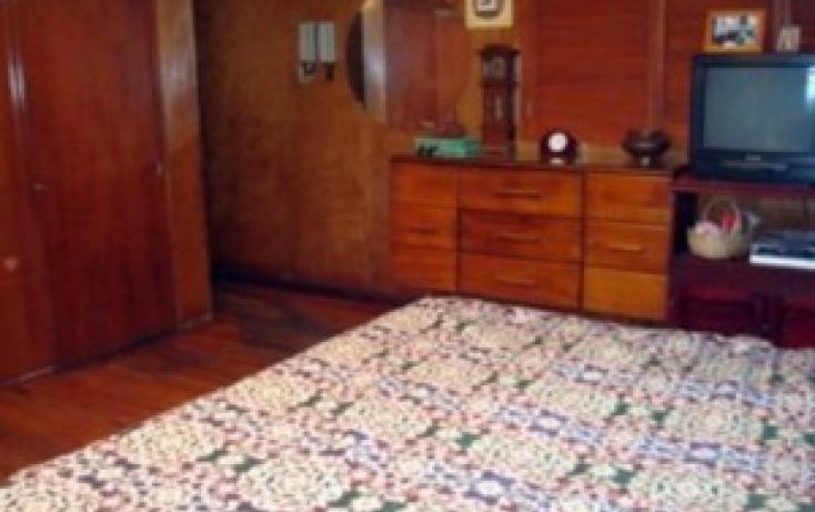 Foto de casa en venta en melero y piña 312, san sebastián, toluca, estado de méxico, 252096 no 03