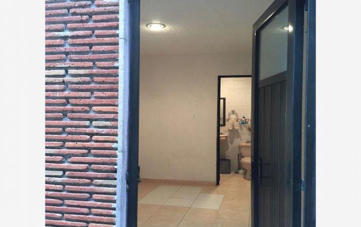 Foto de casa en venta en melesio morales inigualable residencia, guadalupe inn, álvaro obregón, df, 1491913 no 09