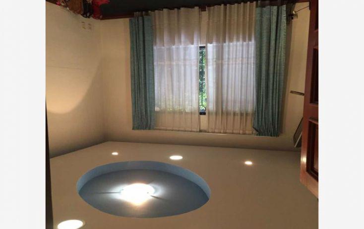 Foto de casa en venta en melesio morales inigualable residencia, guadalupe inn, álvaro obregón, df, 1491913 no 12