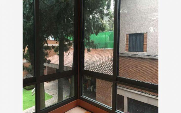 Foto de casa en venta en melesio morales inigualable residencia, guadalupe inn, álvaro obregón, df, 1491913 no 13