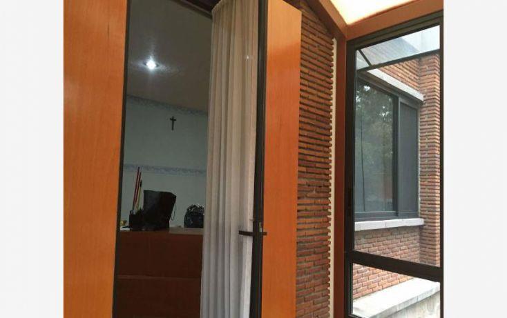 Foto de casa en venta en melesio morales inigualable residencia, guadalupe inn, álvaro obregón, df, 1491913 no 14