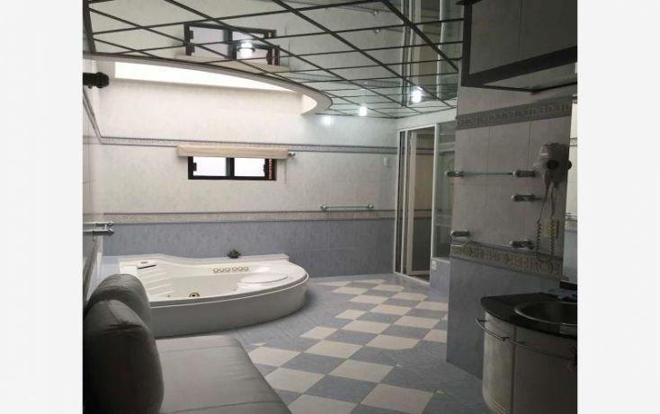 Foto de casa en venta en melesio morales inigualable residencia, guadalupe inn, álvaro obregón, df, 1491913 no 16