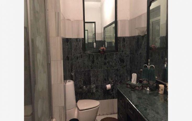 Foto de casa en venta en melesio morales inigualable residencia, guadalupe inn, álvaro obregón, df, 1491913 no 20