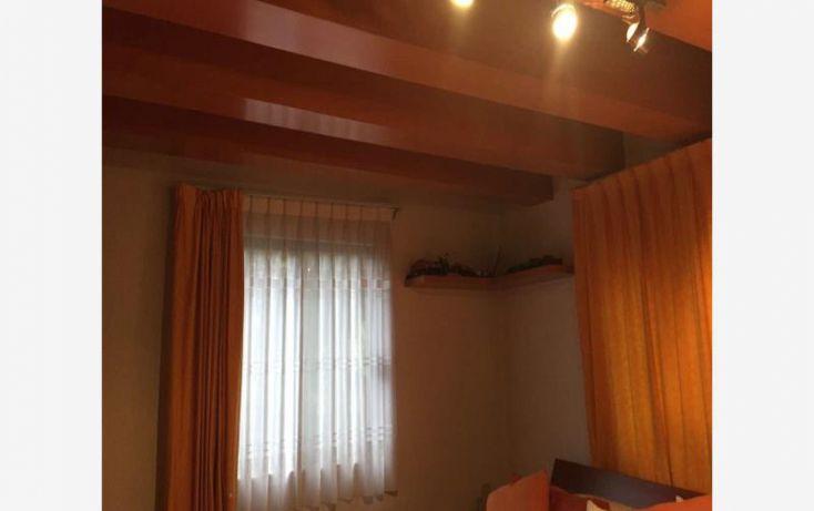 Foto de casa en venta en melesio morales inigualable residencia, guadalupe inn, álvaro obregón, df, 1491913 no 22