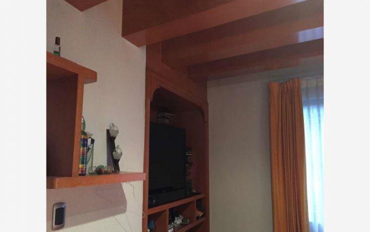 Foto de casa en venta en melesio morales inigualable residencia, guadalupe inn, álvaro obregón, df, 1491913 no 23