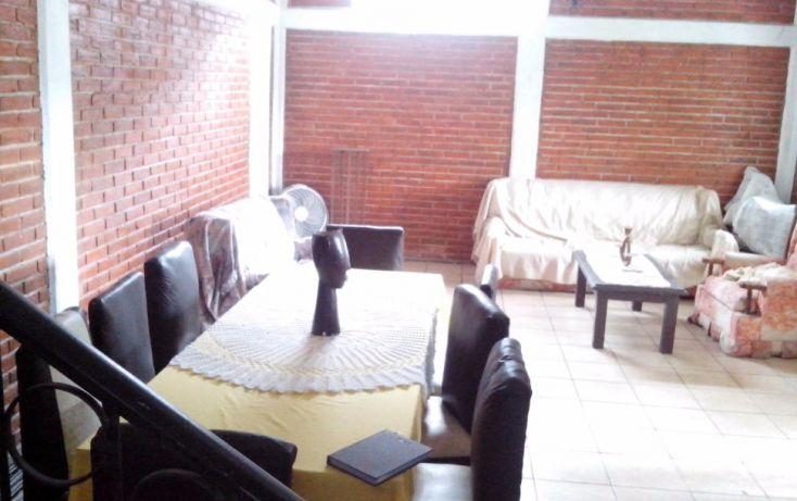 Foto de casa en venta en, melesio portillo, fortín, veracruz, 1773452 no 02
