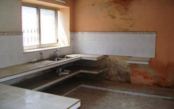 Foto de casa en venta en, meliton salazar, mérida, yucatán, 1097221 no 02