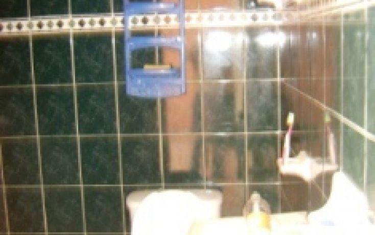 Foto de casa en venta en, meliton salazar, mérida, yucatán, 1097221 no 03