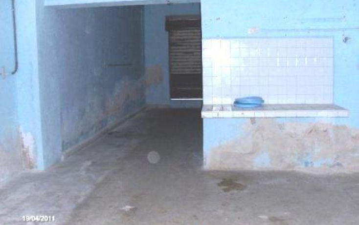Foto de casa en venta en, meliton salazar, mérida, yucatán, 1097221 no 05