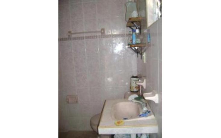 Foto de oficina en renta en  , meliton salazar, mérida, yucatán, 1098365 No. 03