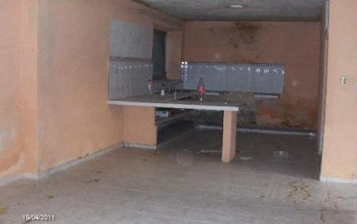 Foto de oficina en renta en  , meliton salazar, mérida, yucatán, 1098365 No. 05
