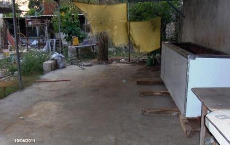 Foto de casa en renta en  , meliton salazar, m?rida, yucat?n, 1098365 No. 06