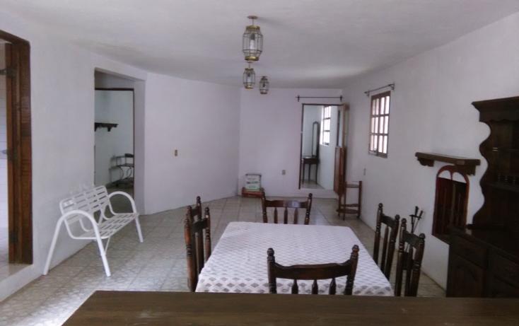 Foto de casa en renta en, mellado, guanajuato, guanajuato, 1371075 no 01