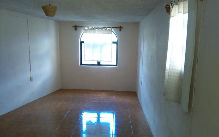 Foto de casa en renta en, mellado, guanajuato, guanajuato, 1371075 no 02