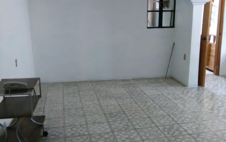 Foto de casa en renta en, mellado, guanajuato, guanajuato, 1371075 no 05