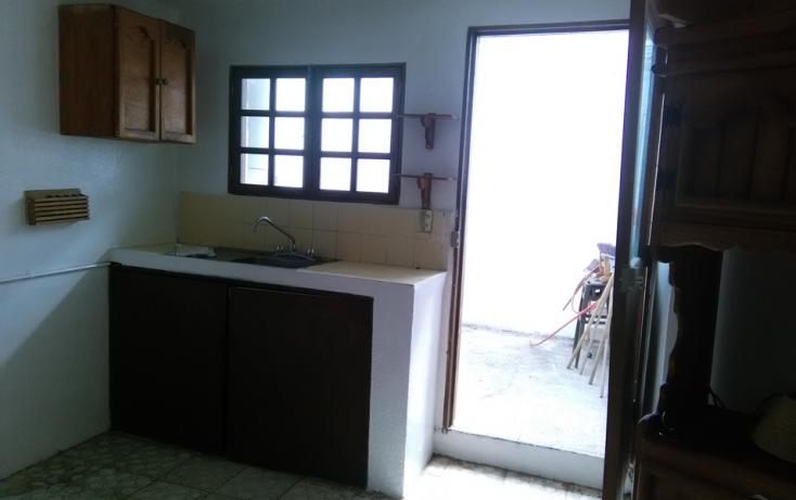 Foto de casa en renta en, mellado, guanajuato, guanajuato, 1371075 no 06