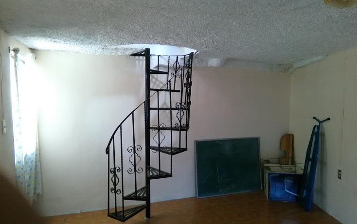 Foto de casa en renta en  , mellado, guanajuato, guanajuato, 1371075 No. 07