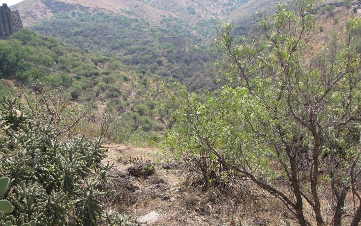 Foto de terreno habitacional en venta en  , mellado, guanajuato, guanajuato, 1544687 No. 04
